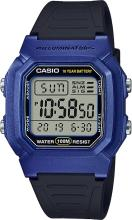Casio I105 Youth Digital Watch - For Men