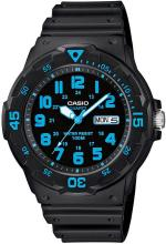 Casio A742 Youth Series Analog Watch - For Men