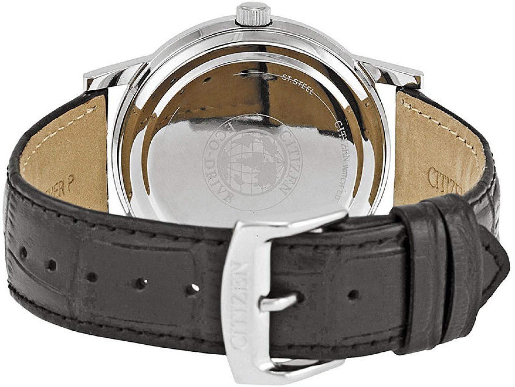 Citizen AO9000-06B Watch - For Men
