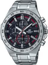 Casio EX472 Edifice Analog Watch - For Men