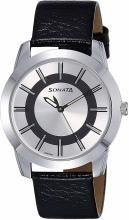 Sonata 7924SL06 Sonata Professional Analog Watch - For Men
