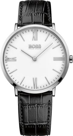 Hugo Boss 1513370 Classic Watch - For Men Price in India with Offers   Full  Specifications  900beb47311a