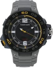 Fastrack 38044PP02 Trendies Analog Watch - For Men