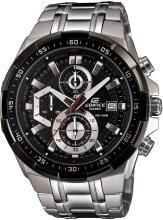 Casio EX191 EFR-539D-1AVUDF Analog Watch - For Men