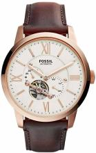 Fossil ME3105 Automatics Analog Watch - For Men