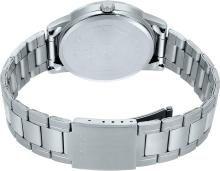 Casio A1669 Enticer Men's Hybrid Smartwatch Watch - For Men