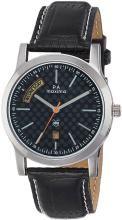Maxima O-49671LMGI Attivo Collection Analog Watch - For Men
