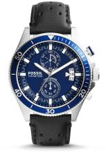 Fossil CH2945 WAKEFIELD Analog Watch - For Men