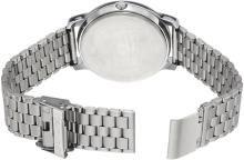 Sonata 7954SM07 Analog Watch - For Men