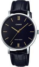 Casio A1626 Enticer Lady's Analog Watch - For Men