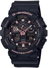 Casio G779 G-Shock Analog-Digital Watch - For Men