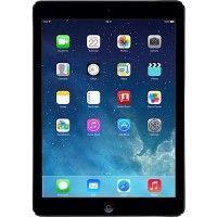Apple MD785HN/B wi-Fi Only 16GB Grey
