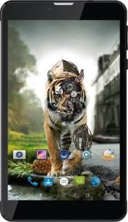 IKall N4 (7 Inch, 16 GB, Wi-Fi + 4G Calling)