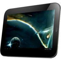 Lenovo Ideapad K1 Non-Calling 32GB Black