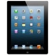 Apple iPad 16GB with Retina Display Wi-Fi + Cellular Black