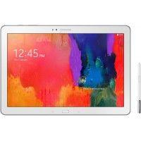 Samsung Note Pro SM-P9010 WiFi/3G White