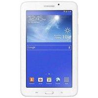 Samsung SM-T116NDWYINS Calling 8GB White