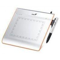 Genius MousePen i608 Silver
