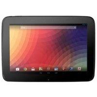 Samsung Google Nexus 10 16GB Wi-Fi Black