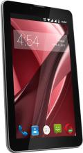 Swipe Razor VoLTE 8 जीबी 7 inch with Wi-Fi+4G Tablet(Grey)