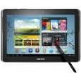 Samsung Galaxy Note N800 Grey - Tablets