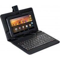 Datawind 7C Calling Tablet 4GB Black