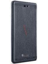 iBall Cleo S9 - BLACK