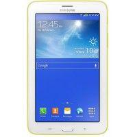 Samsung Galaxy Tab 3 Neo Lemon Yellow