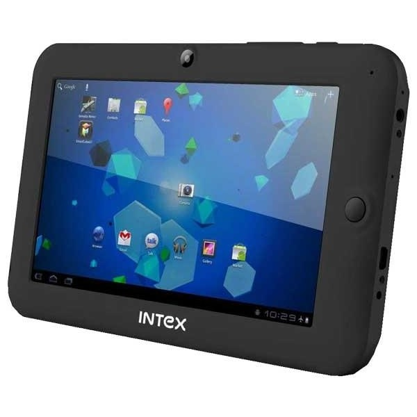 Fabulous Intex Tablets Price List In India On 14 Sep 2019 Interior Design Ideas Clesiryabchikinfo
