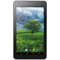 Verico LM-UDP09A Unipad 3G Tablet