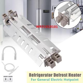 Cheap Refrigerators in India | PriceDekho com