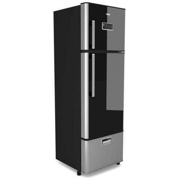 Whirlpool 330 L Frost Free Refrigerator 343d Protn Dlx Fin