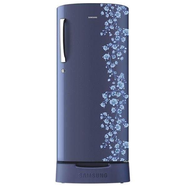 Cool Refrigerators
