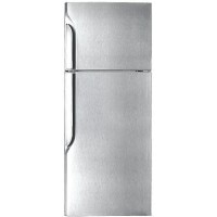 Samsung RT2534PAC Double Door Refrigerator