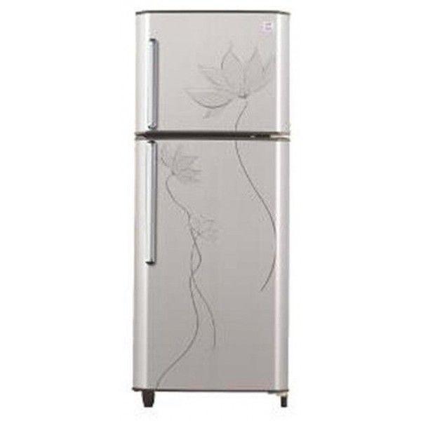 godrej rt eon 231 ps 3 3 frost free double door. Black Bedroom Furniture Sets. Home Design Ideas