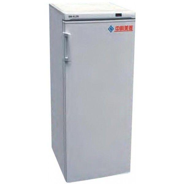 Ssp 270 Litres Deep Freezer Frost Free Single Door