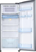 Samsung 192 Ltr 3 Star Single Door Refrigerator