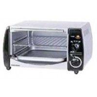 Bajaj 35 Litre 3500 Tmcss Otg Otg Microwave Ovensilver