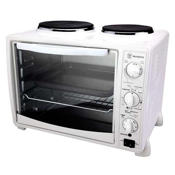 Grill Microwave Oven Price In India