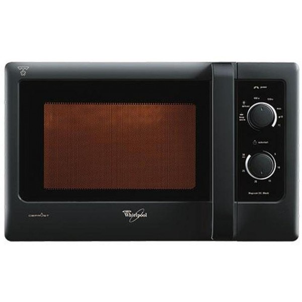 Whirlpool 20c S 20l Convection Microwave Oven