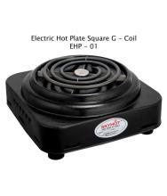 SKYHOT EHP 01 1000 Watt Induction Cooktop