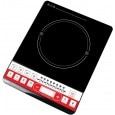 Duke MCG-01 2000W Induction Cooktop Black