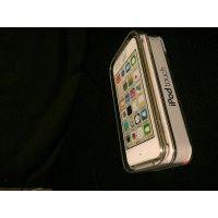Apple iPod 6th Generation 64GB Gold