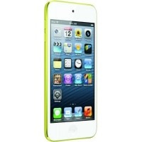 Apple iPod touch 5th Generation 32 जीबी (Pink, 4 inch Dis...