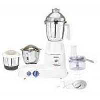 Maharaja Whiteline Super Turbo Mixer Grinder