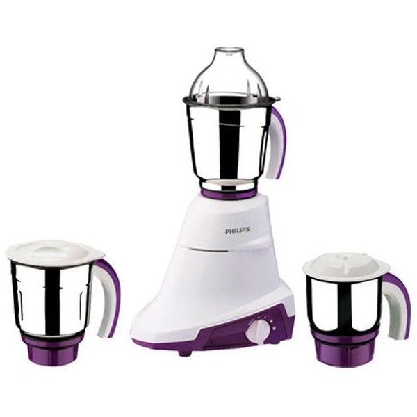 PHILIPS Mixer Grinder - HL7697
