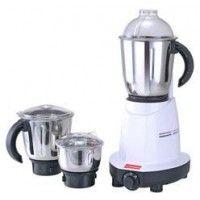 Premier super g mixer grinder 550w 230v