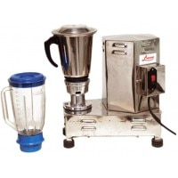 Lincon LCMG-05 Mixer Grinder