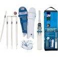GM Catalyst Cricket Kit