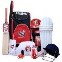 b1bd14777 Compare. Set Price Alert. CW Senior Pack Cricket Kit